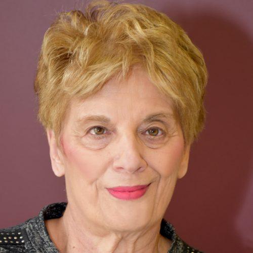 Maria Fabbo