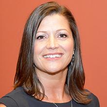 Lynn Berkhimer