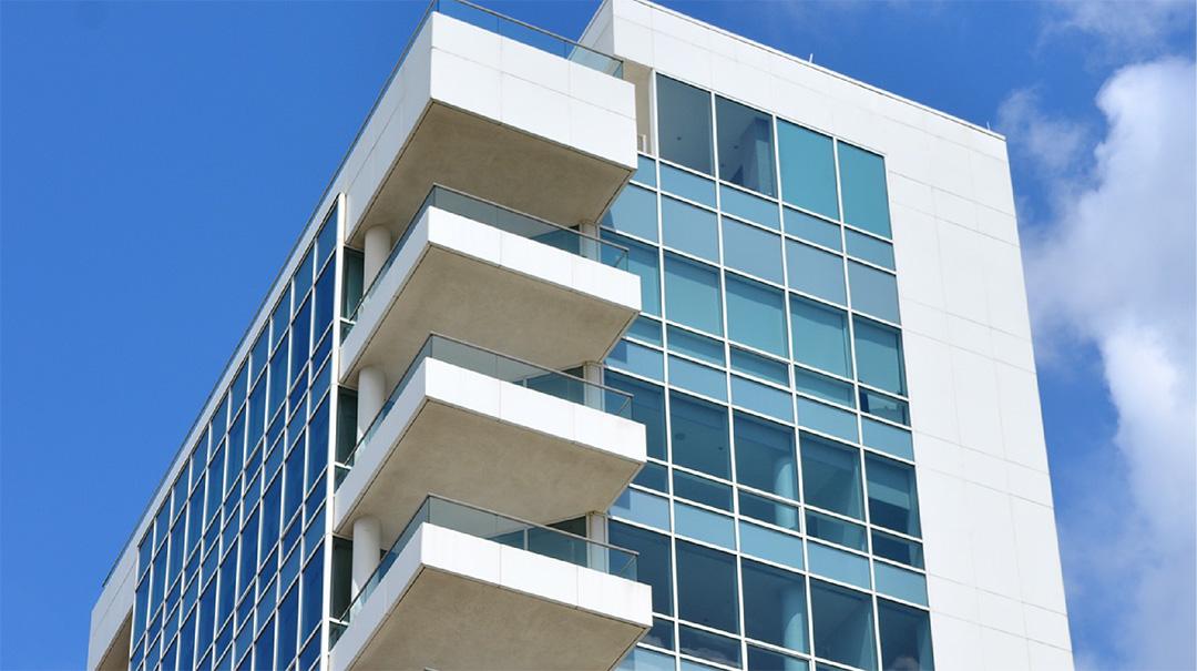 We insure all types of rental properties.