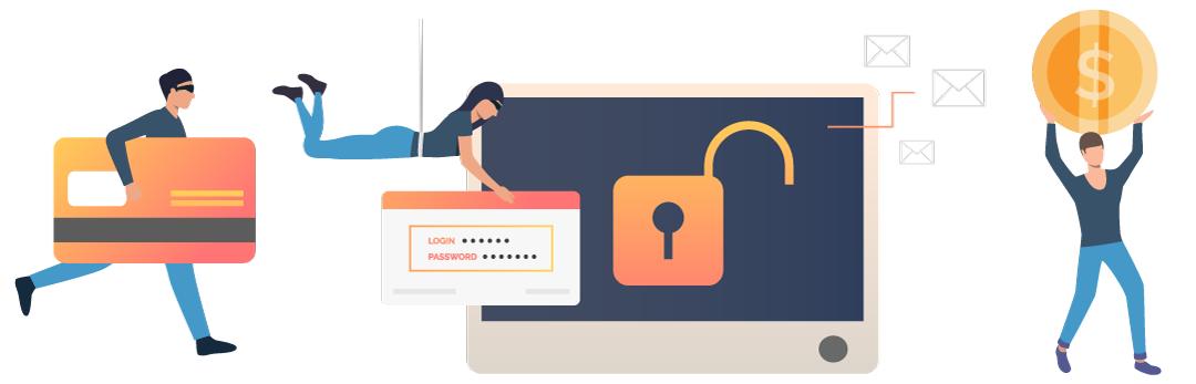 Cyber Risk 101