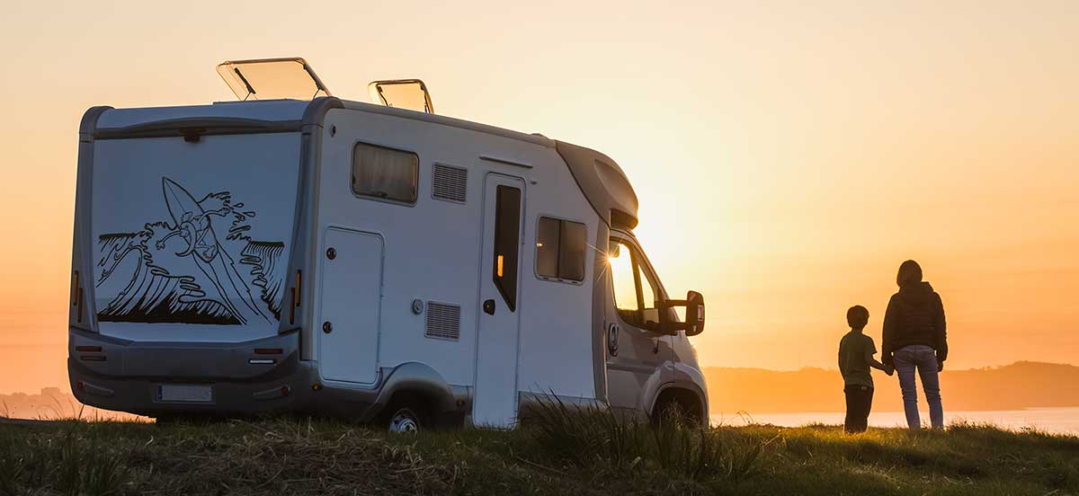 RV Insurance Specialists   Get A Free Quote   Joyce ...