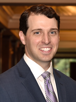 Bill Joyce Jr. - Business Insurance Consultant - Joyce Insurance Group